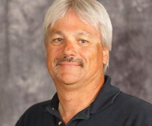 Meet Steve Phillips: Senior Electrical Engineer Associate