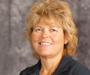 Meet Susan Rice: Senior Electrical Project Consultant