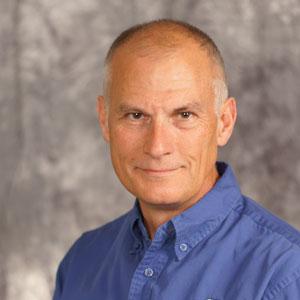 Jeffrey H. Pearl, P.E.