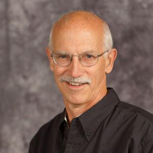 Richard J. Faust