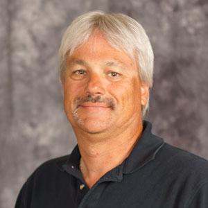 Steven K. Phillips