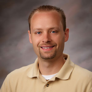 Clayton R. Jansky