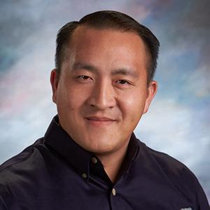 Lee P. Thao