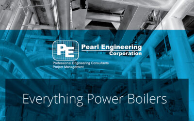 Everything Power Boilers