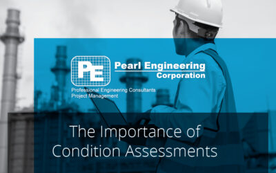 The Importance of Condition Assessments