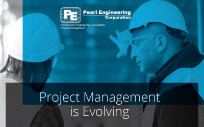 How Project Management is Evolving