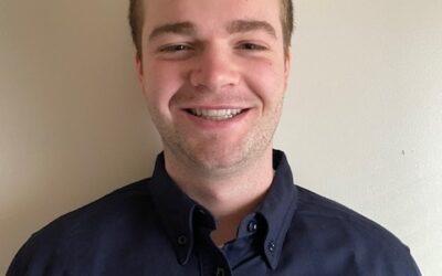 Meet Structural Engineer Hunter Linssen
