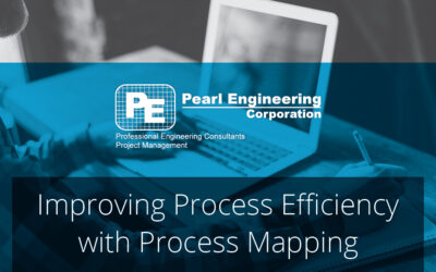 Improving Process Efficiency with Process Mapping