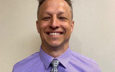 Meet Craig Brecheisen